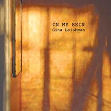 In My Skin (2007)
