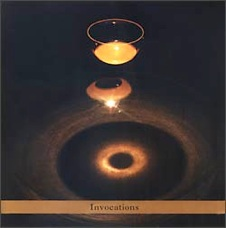 Frank London: INVOCATIONS