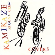Covers (Kamikaze Ground Crew) (2000)