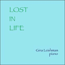 Lost In Life  (Gina Leishman) (1985)