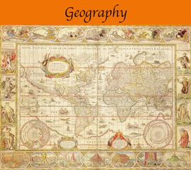 Geography (2018)